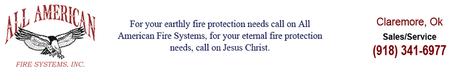 allamericanfiresystems