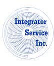 integratorservice