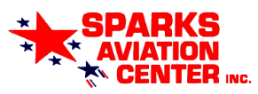 Sparks Aviation Center TUL
